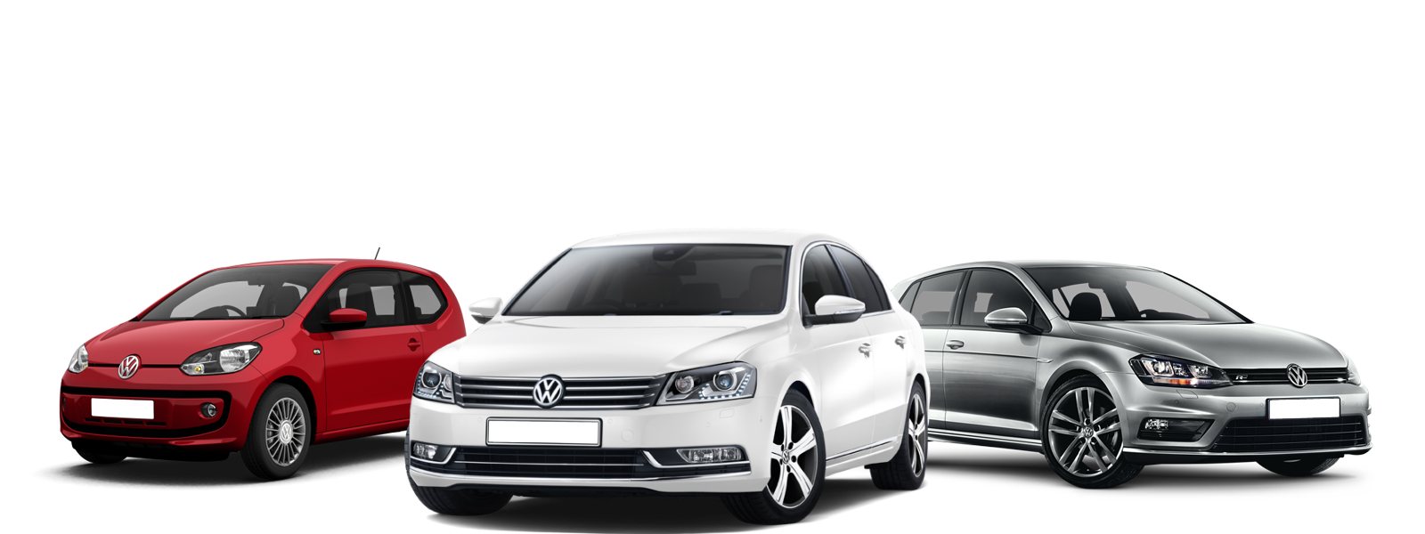 Where To Rent A Car >> Hazir Rent A Car Siteleri Medyaweb Hazir Web Site Tasarimlari
